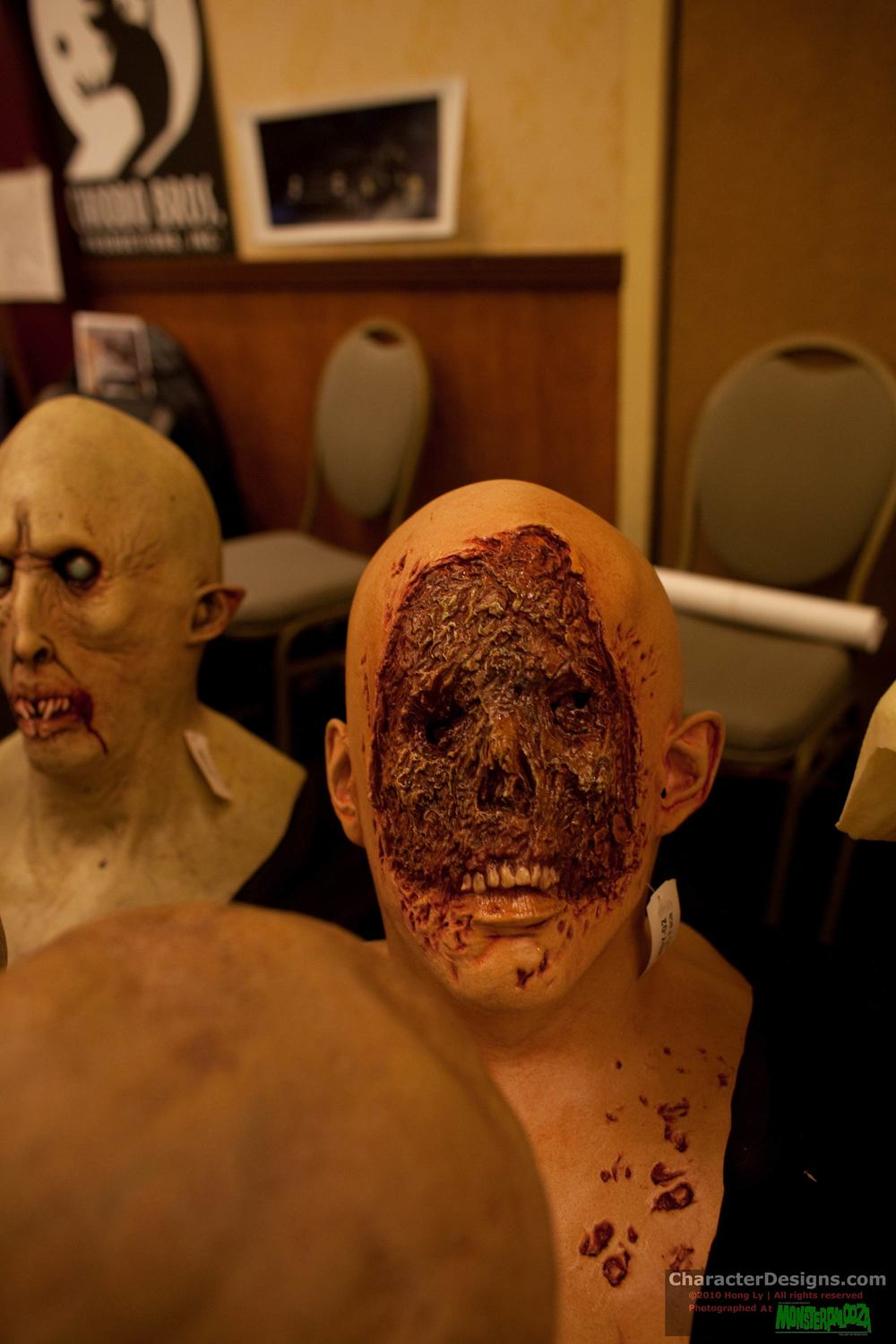 2010_Monsterpalooza_648.jpg