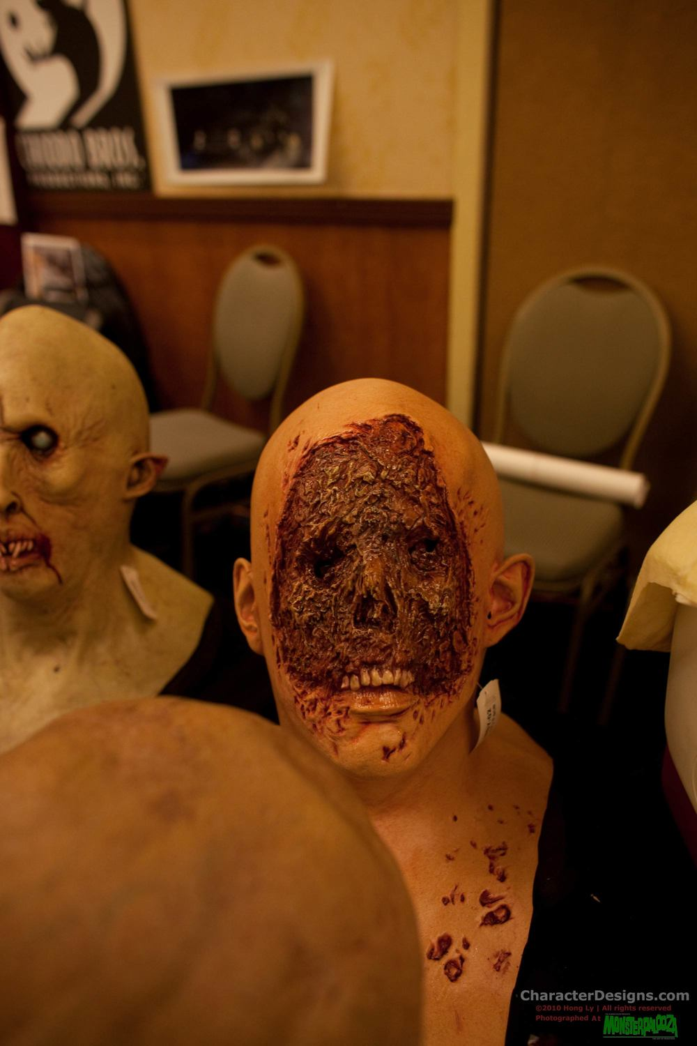 2010_Monsterpalooza_649.jpg