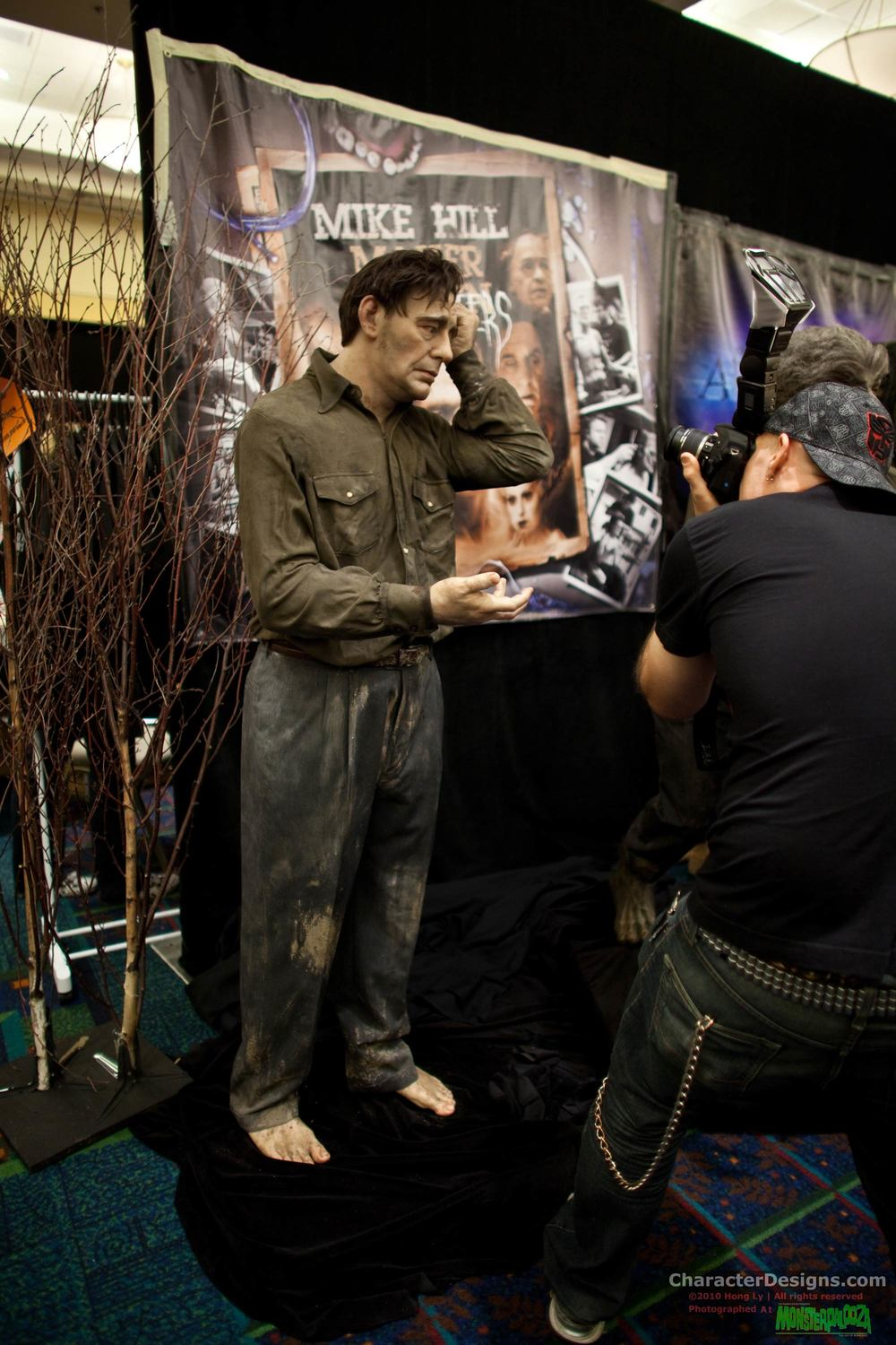 2010_Monsterpalooza_650.jpg