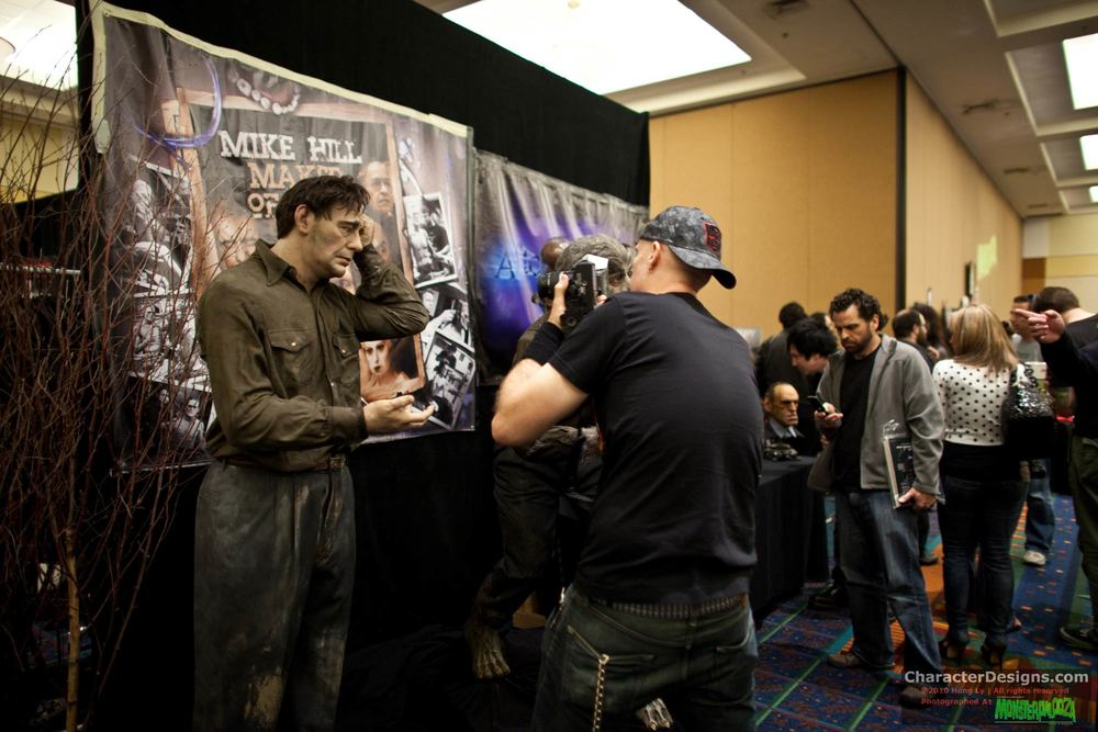 2010_Monsterpalooza_651.jpg