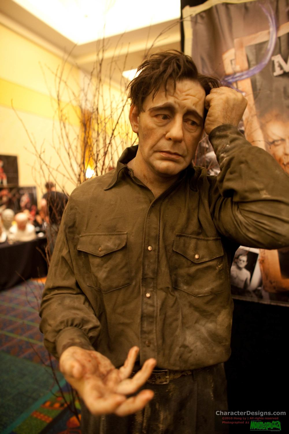 2010_Monsterpalooza_658.jpg