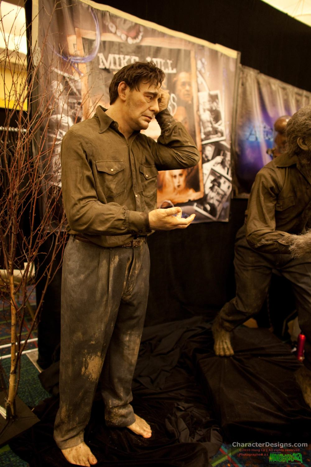 2010_Monsterpalooza_660.jpg