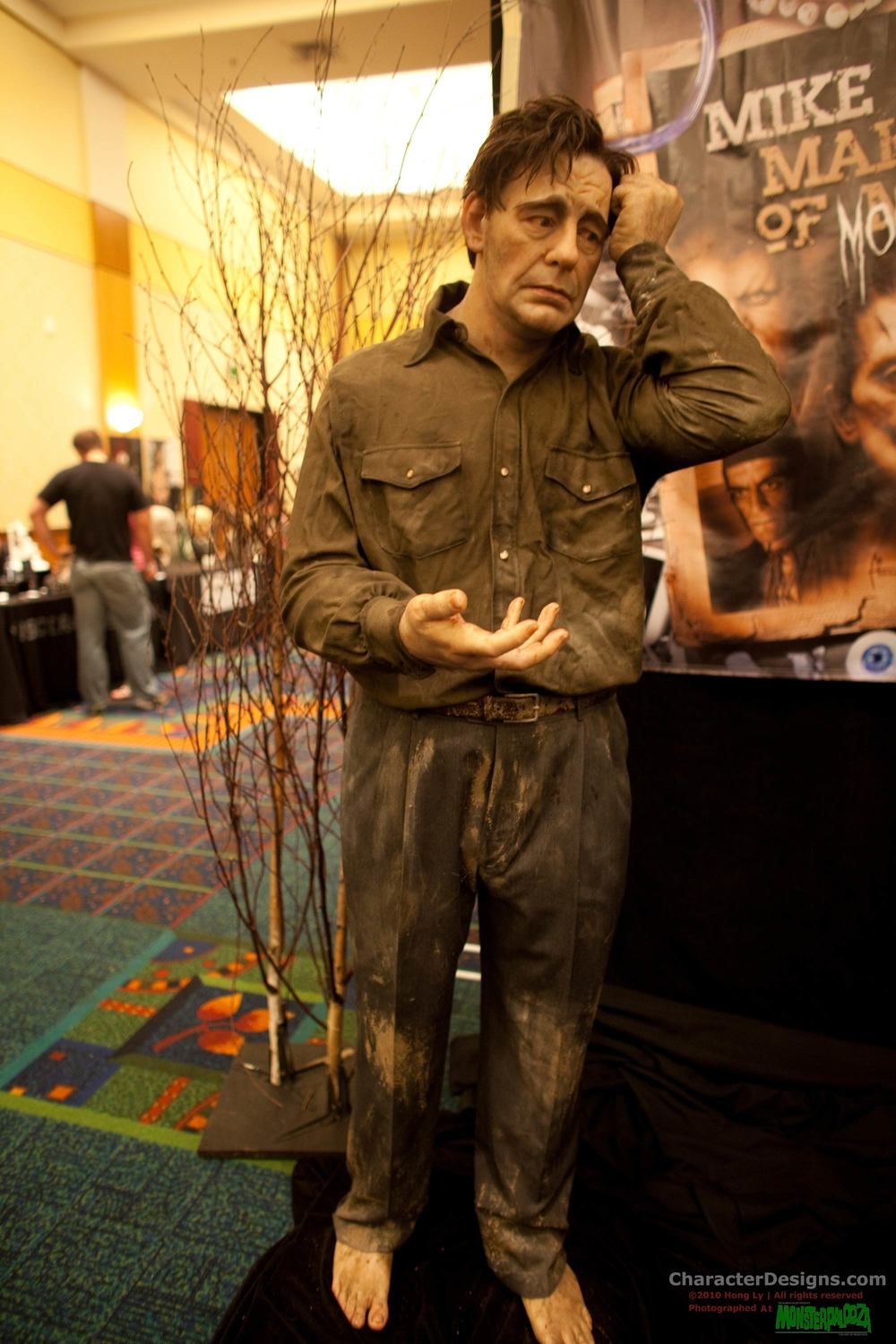2010_Monsterpalooza_659.jpg