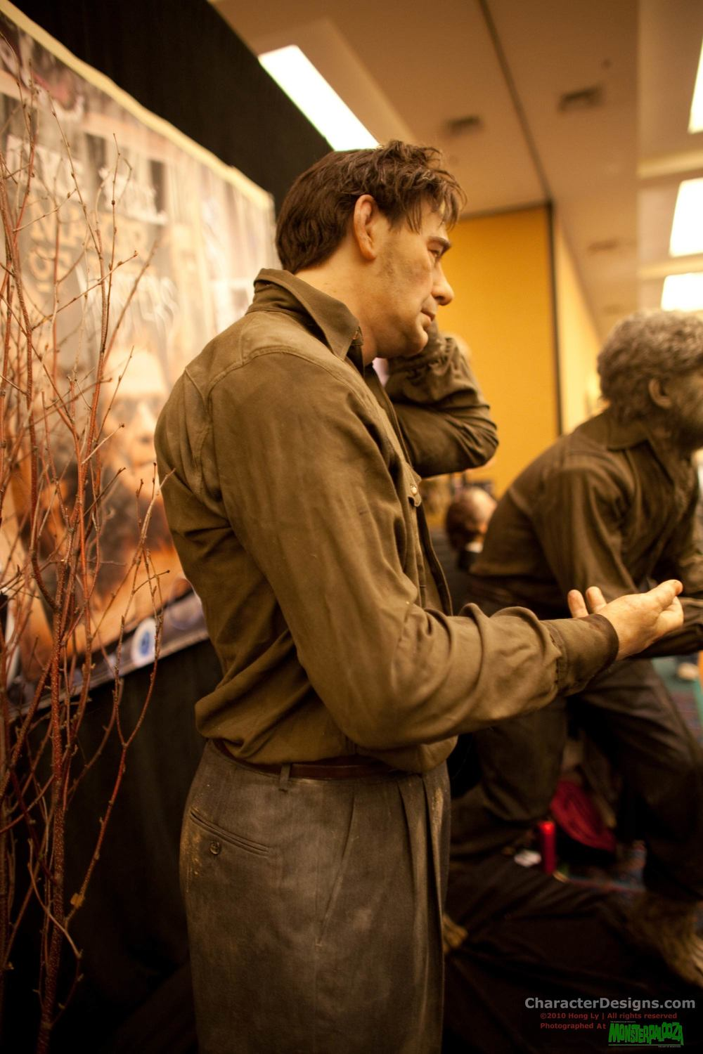2010_Monsterpalooza_662.jpg
