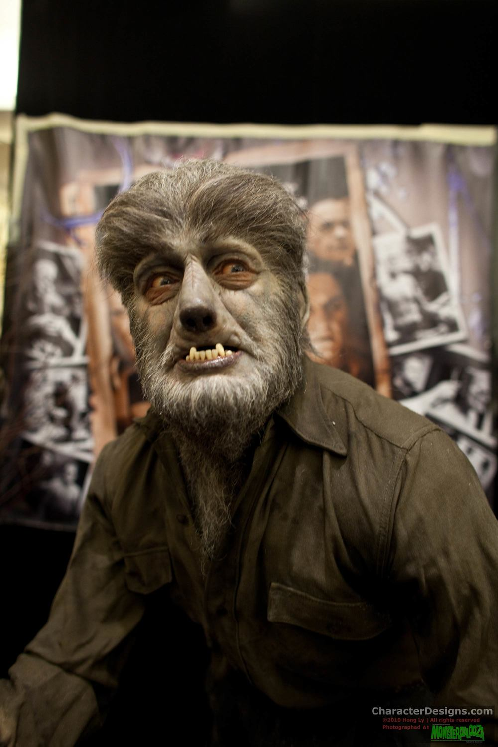 2010_Monsterpalooza_664.jpg