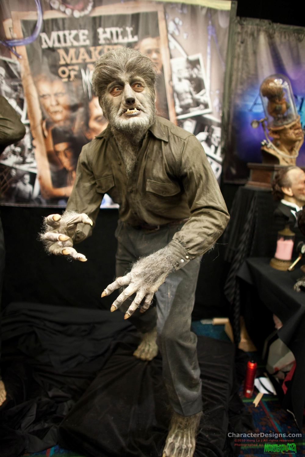 2010_Monsterpalooza_663.jpg
