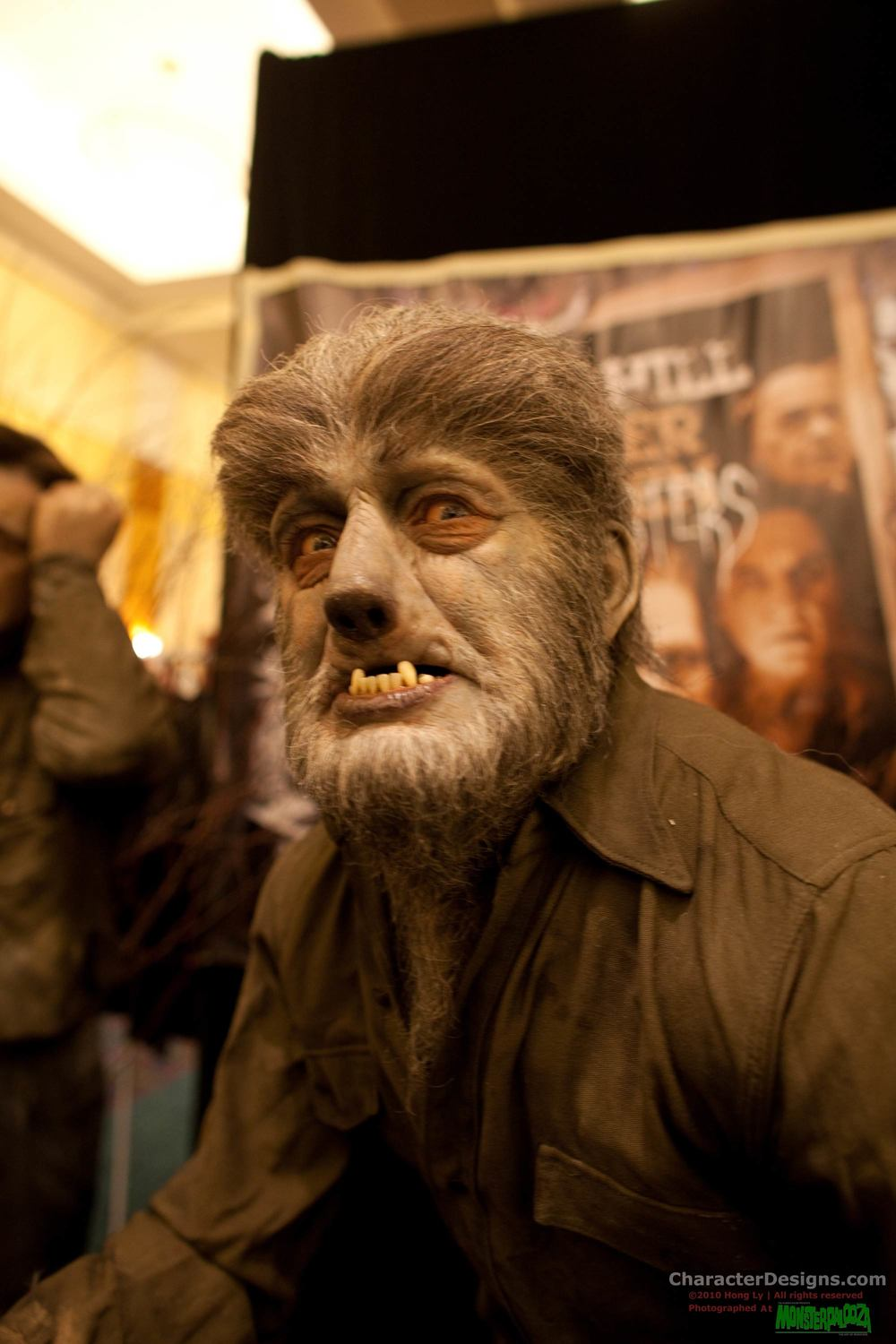 2010_Monsterpalooza_666.jpg