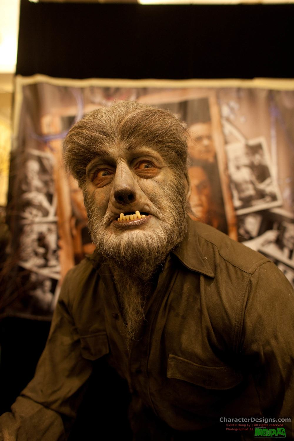 2010_Monsterpalooza_665.jpg