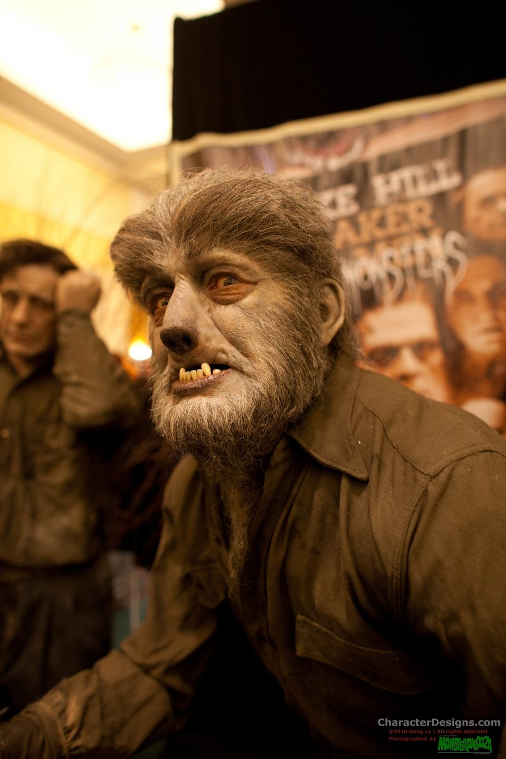 2010_Monsterpalooza_667.jpg