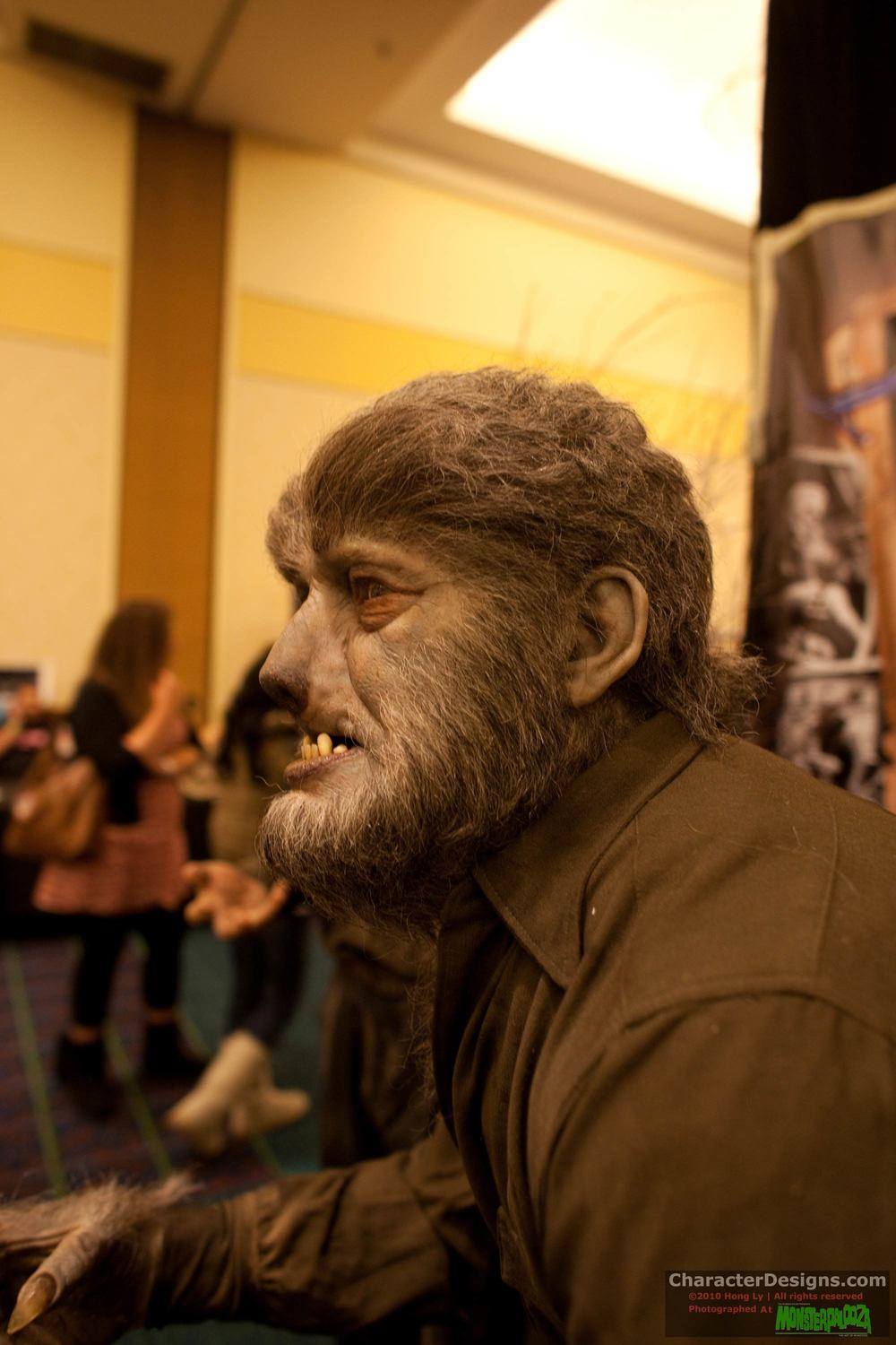 2010_Monsterpalooza_668.jpg