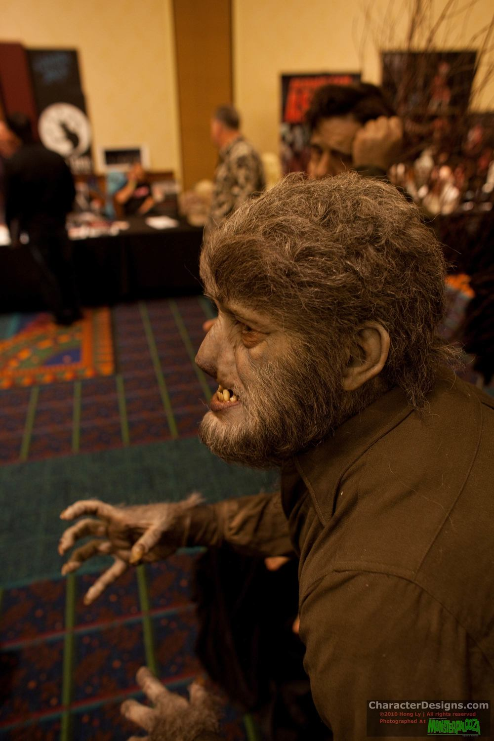 2010_Monsterpalooza_670.jpg