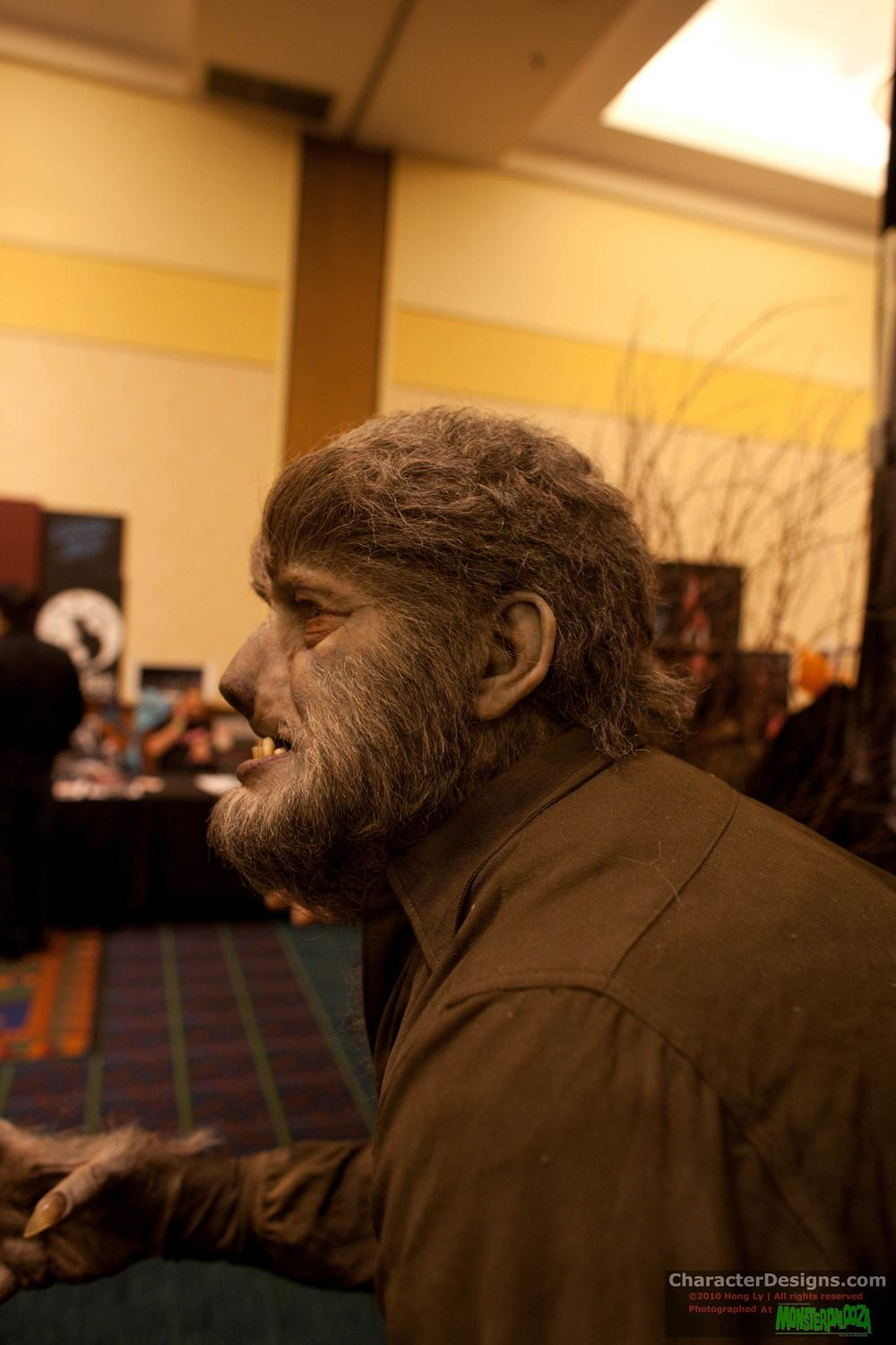 2010_Monsterpalooza_669.jpg