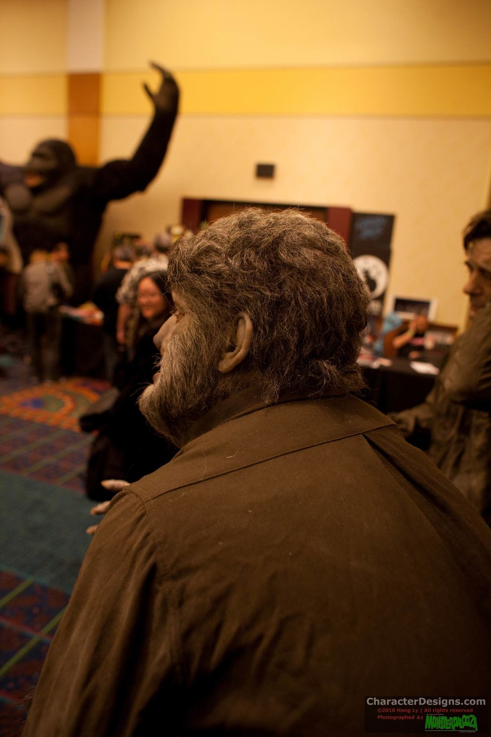2010_Monsterpalooza_672.jpg