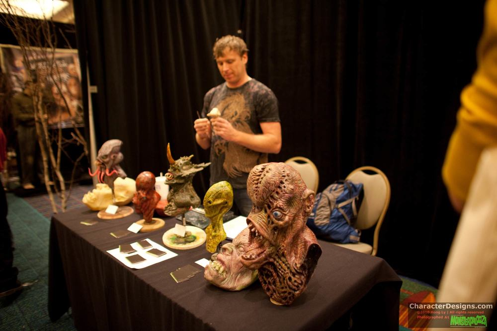 2010_Monsterpalooza_684.jpg