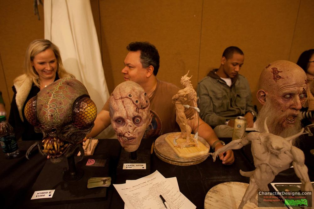 2010_Monsterpalooza_699.jpg