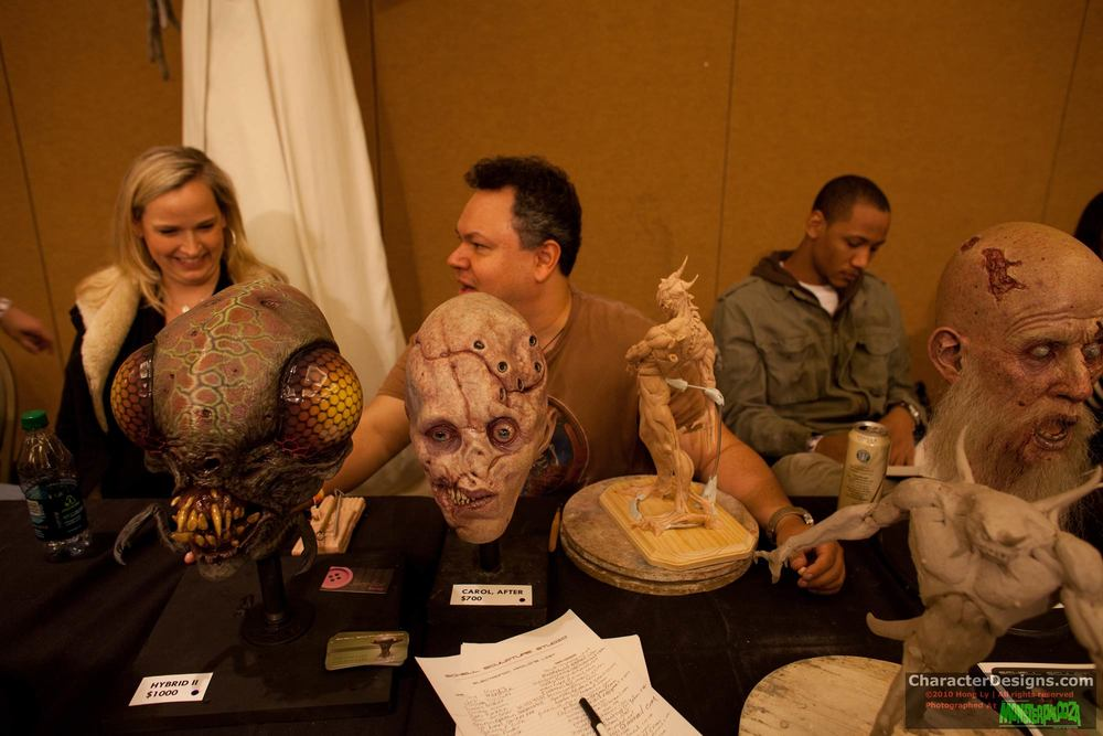 2010_Monsterpalooza_700.jpg