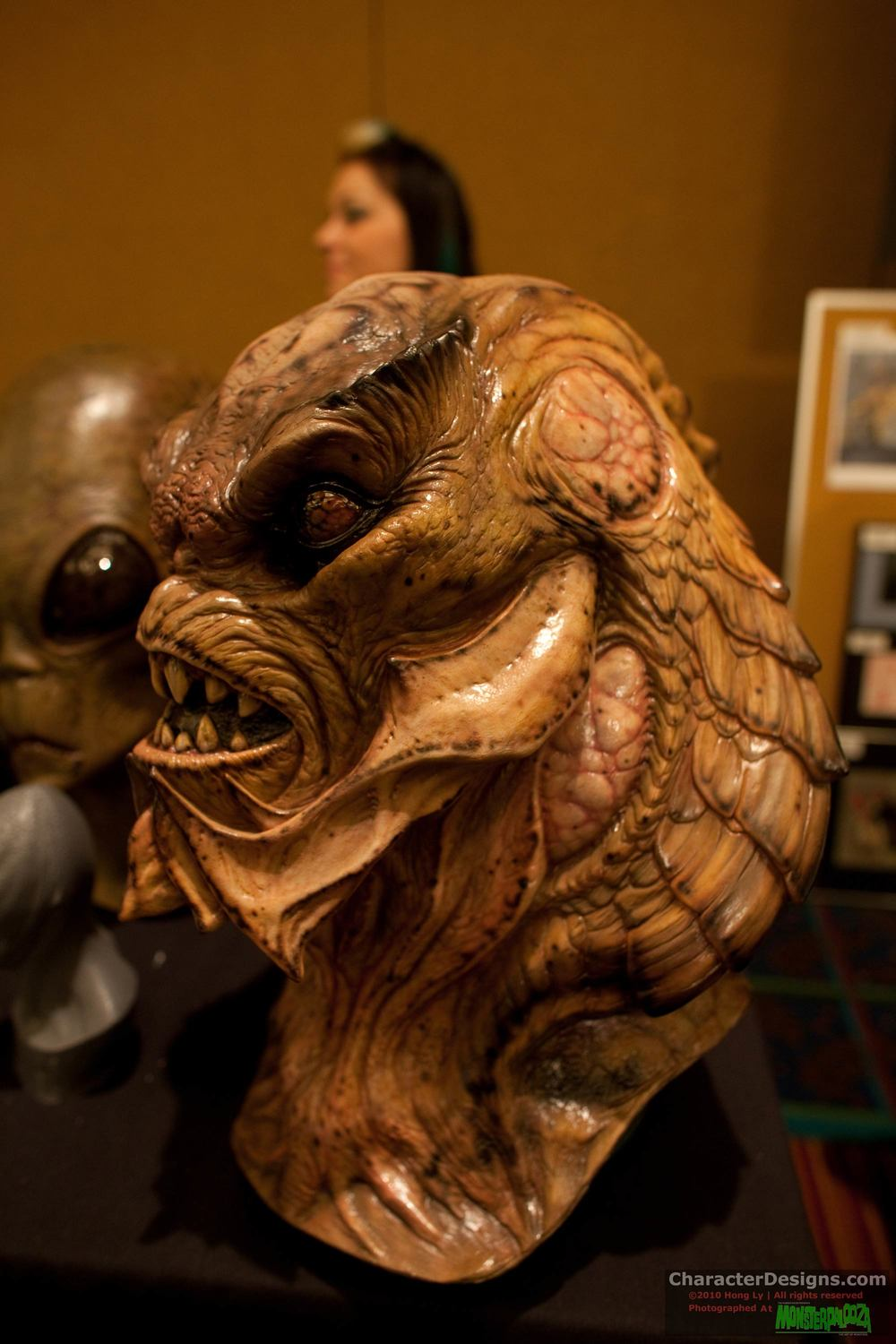 2010_Monsterpalooza_701.jpg