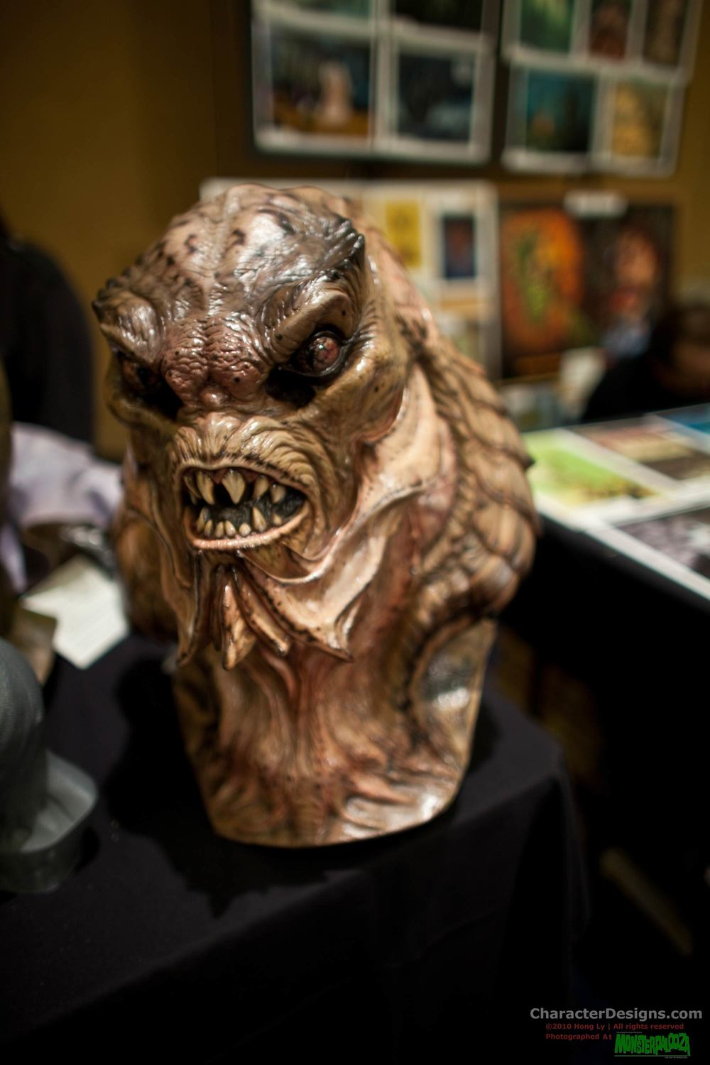 2010_Monsterpalooza_704.jpg