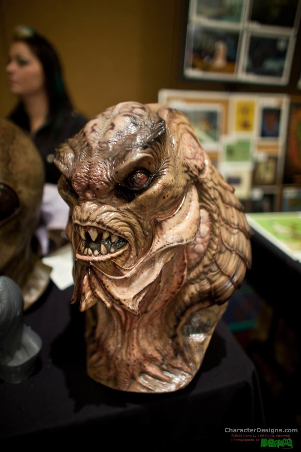 2010_Monsterpalooza_703.jpg