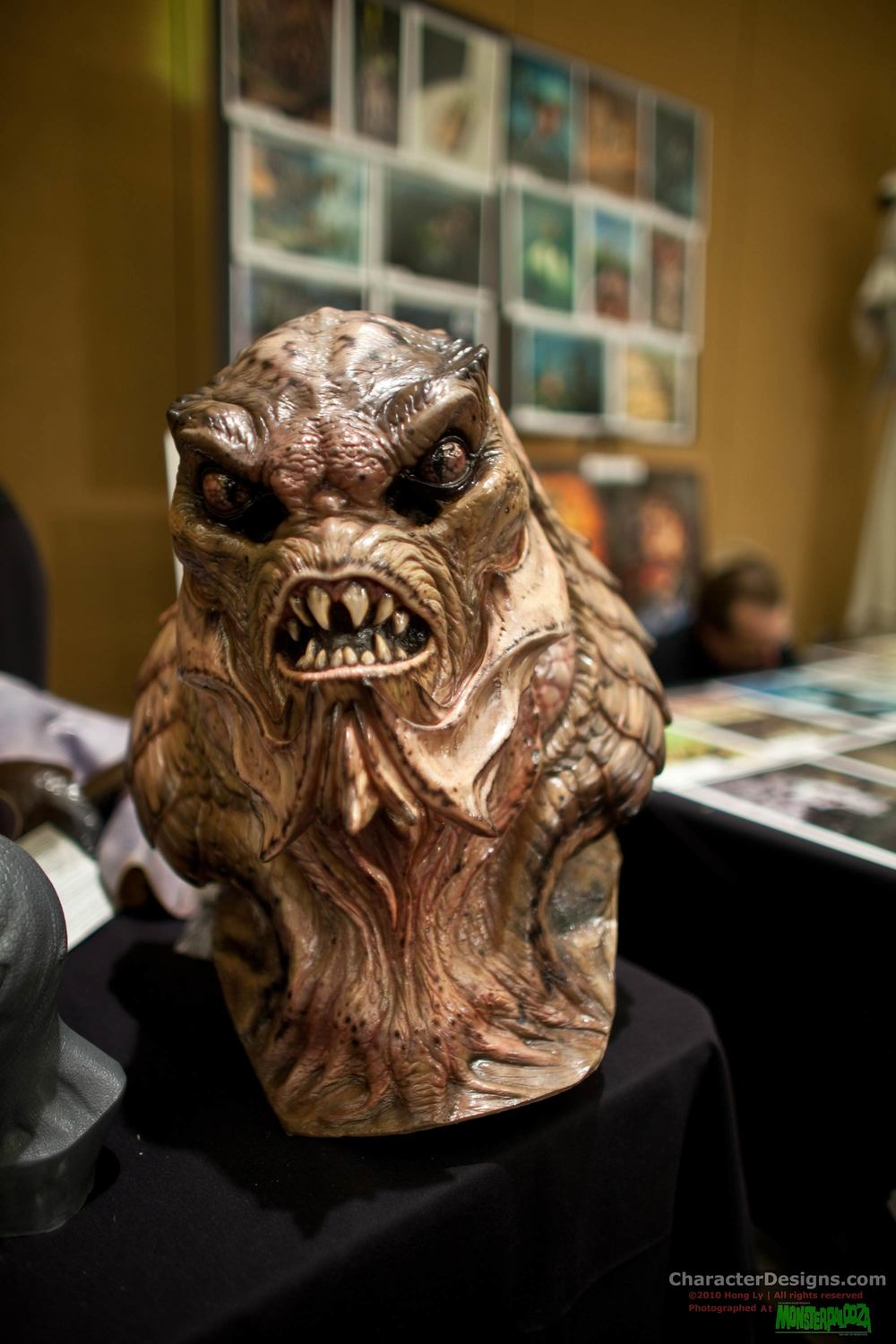 2010_Monsterpalooza_705.jpg