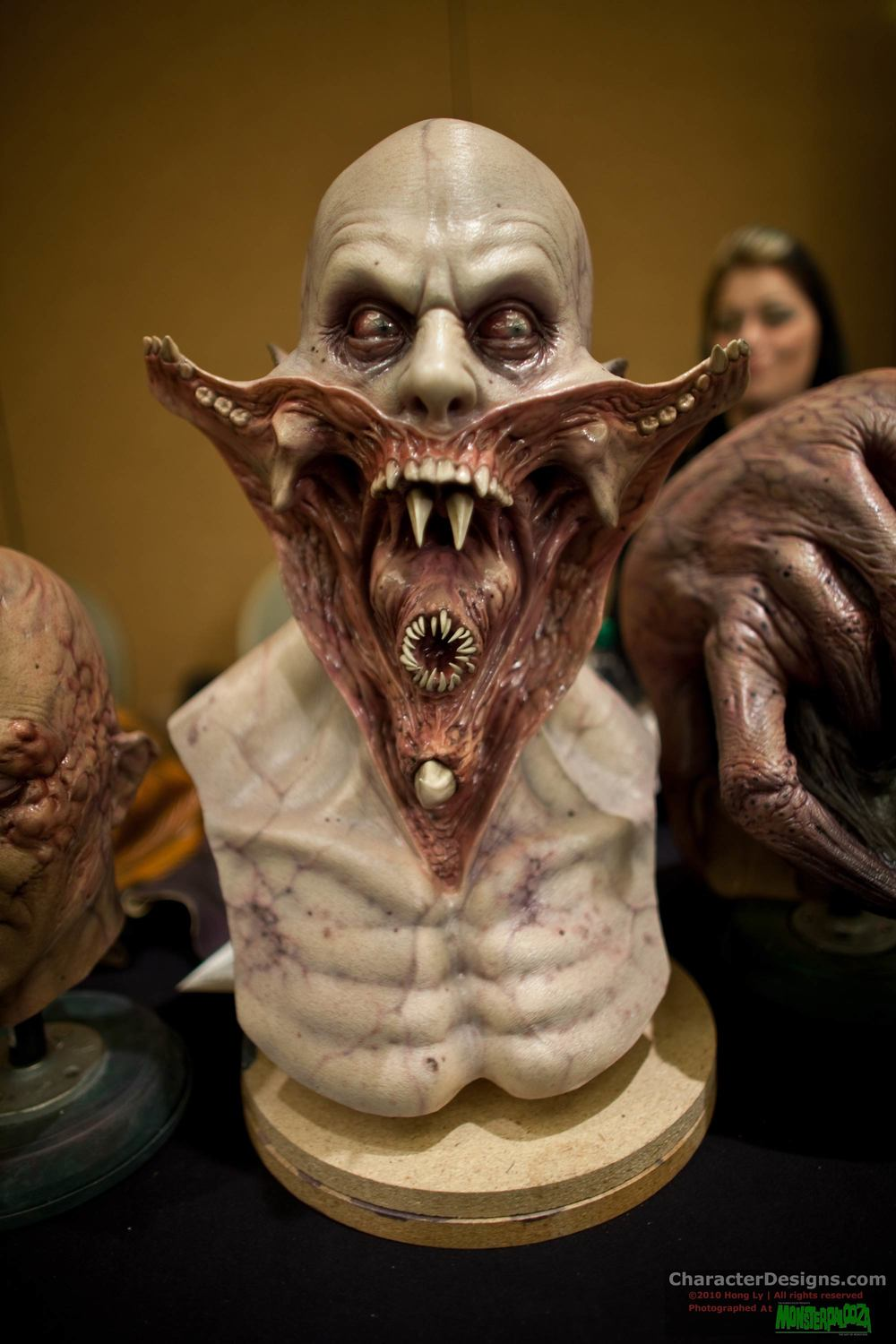 2010_Monsterpalooza_708.jpg