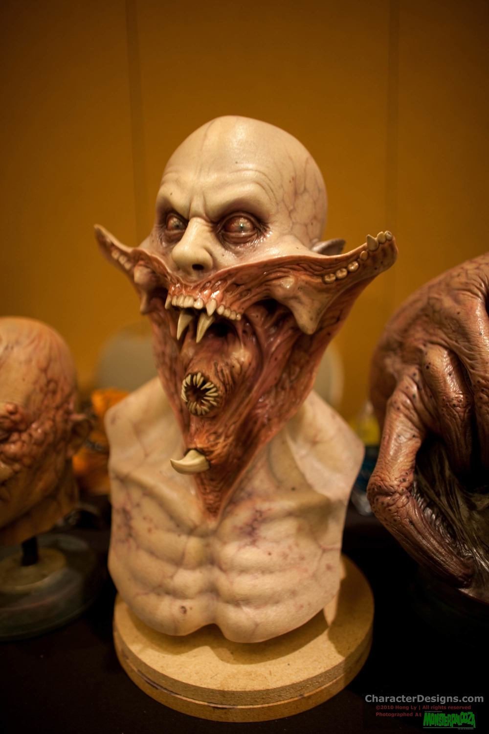 2010_Monsterpalooza_710.jpg