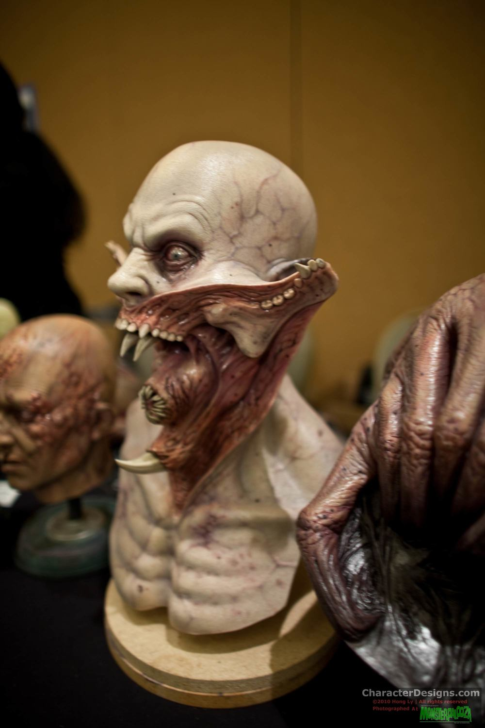 2010_Monsterpalooza_711.jpg