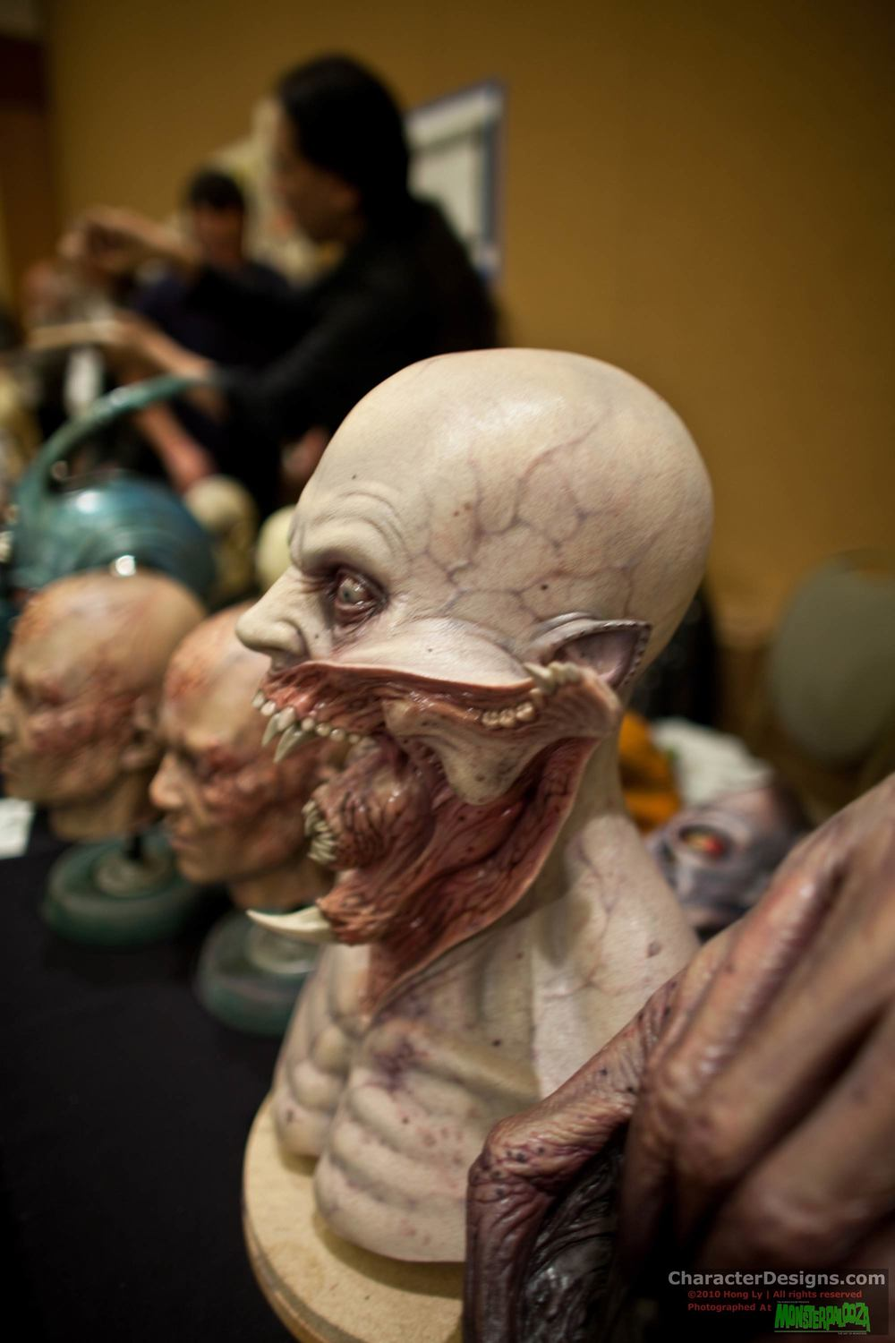 2010_Monsterpalooza_712.jpg
