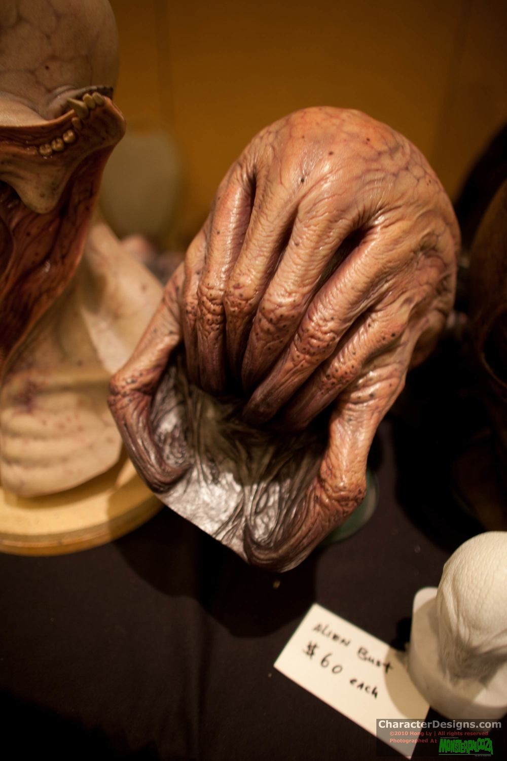 2010_Monsterpalooza_714.jpg