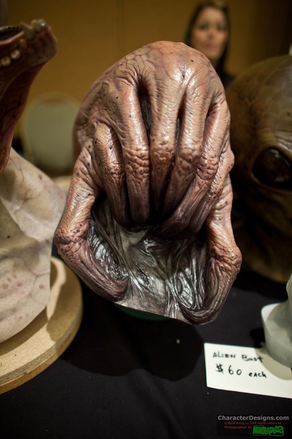 2010_Monsterpalooza_713.jpg