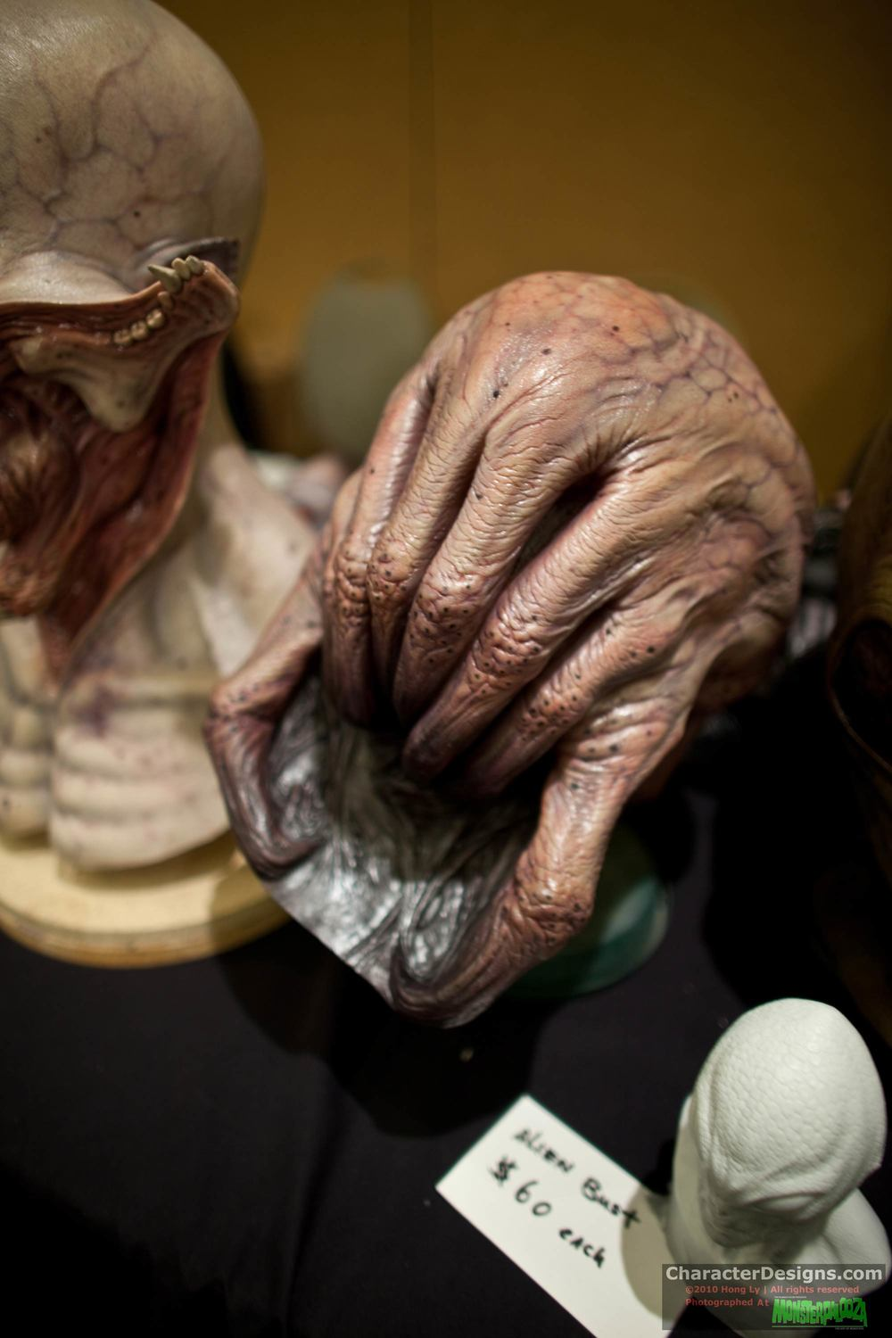 2010_Monsterpalooza_716.jpg
