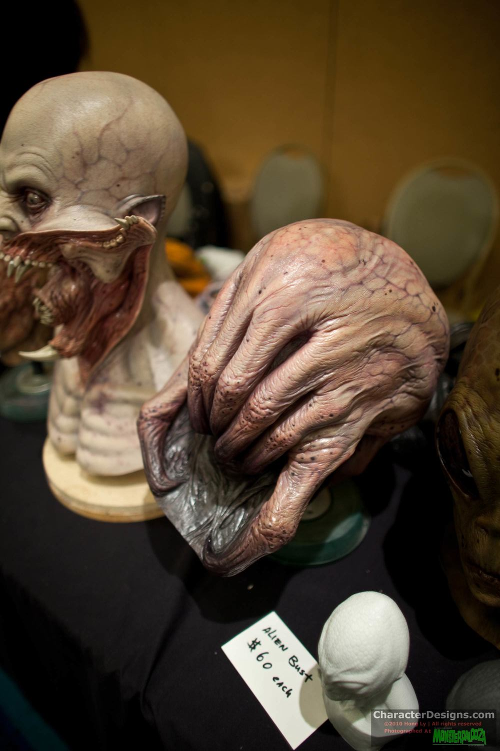 2010_Monsterpalooza_717.jpg