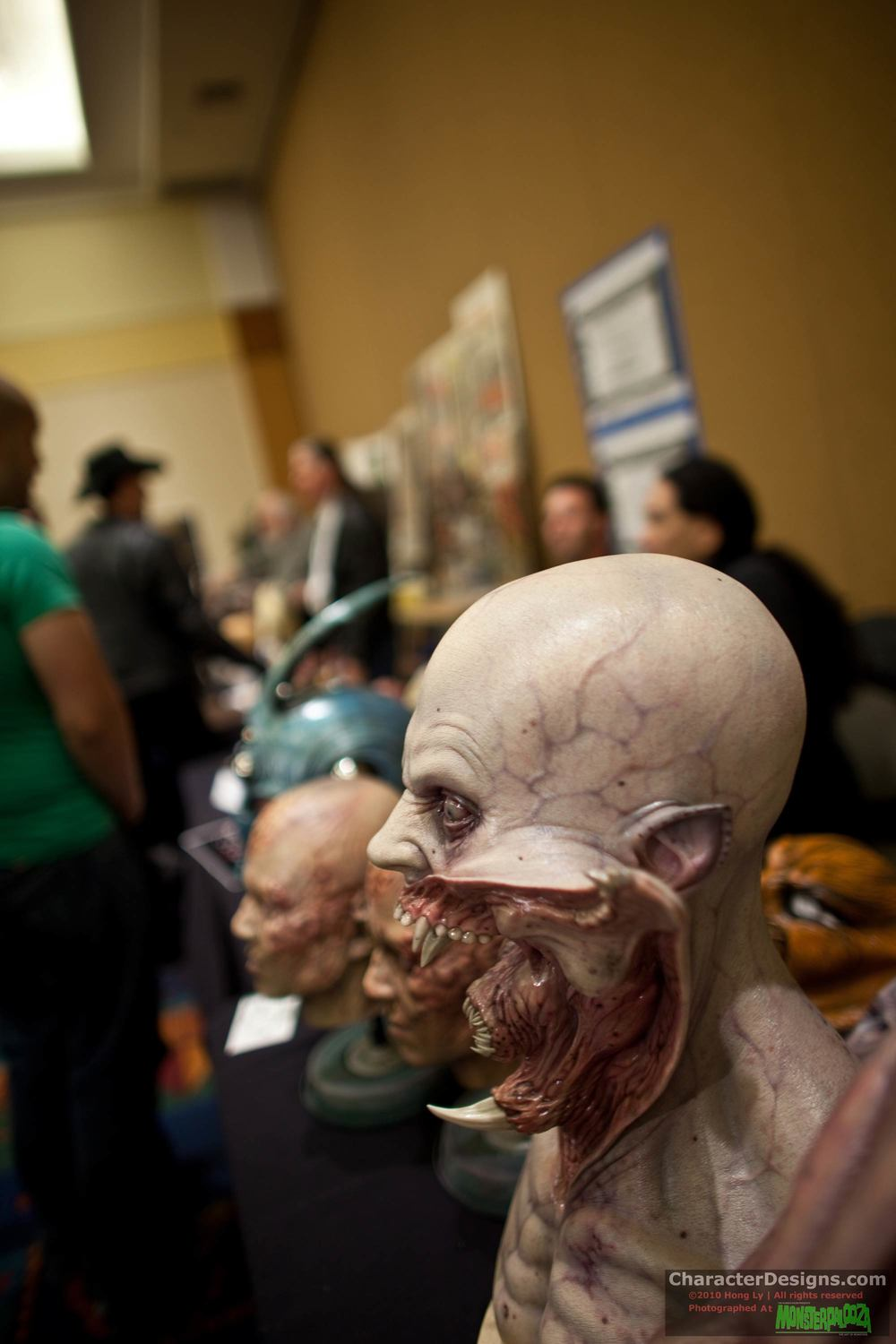 2010_Monsterpalooza_720.jpg