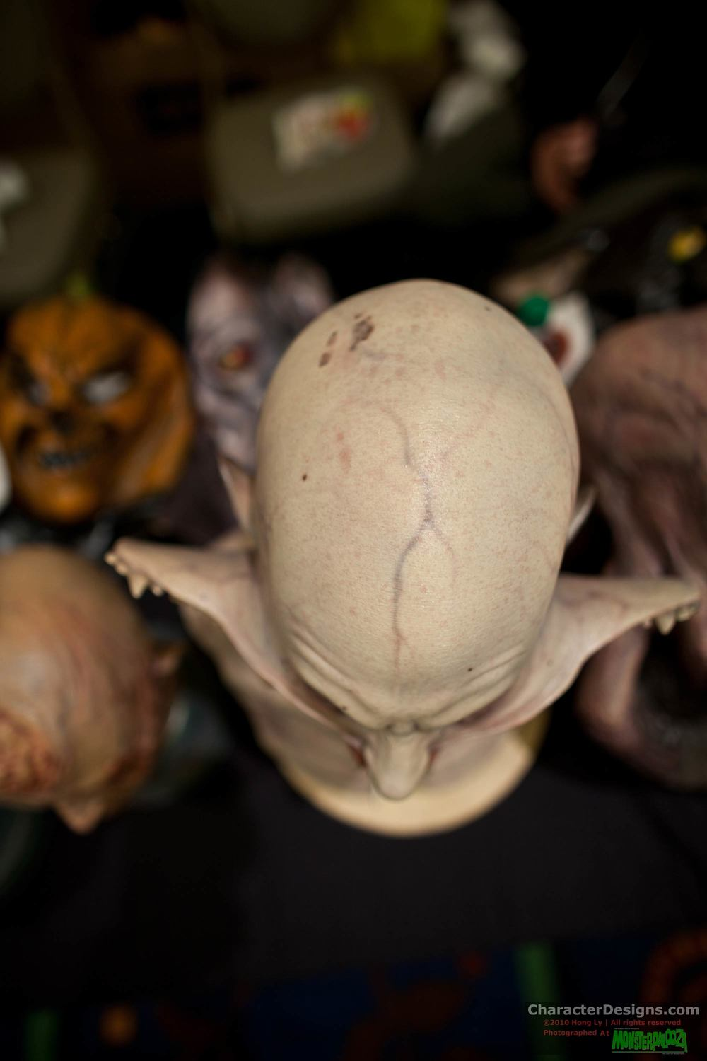 2010_Monsterpalooza_721.jpg
