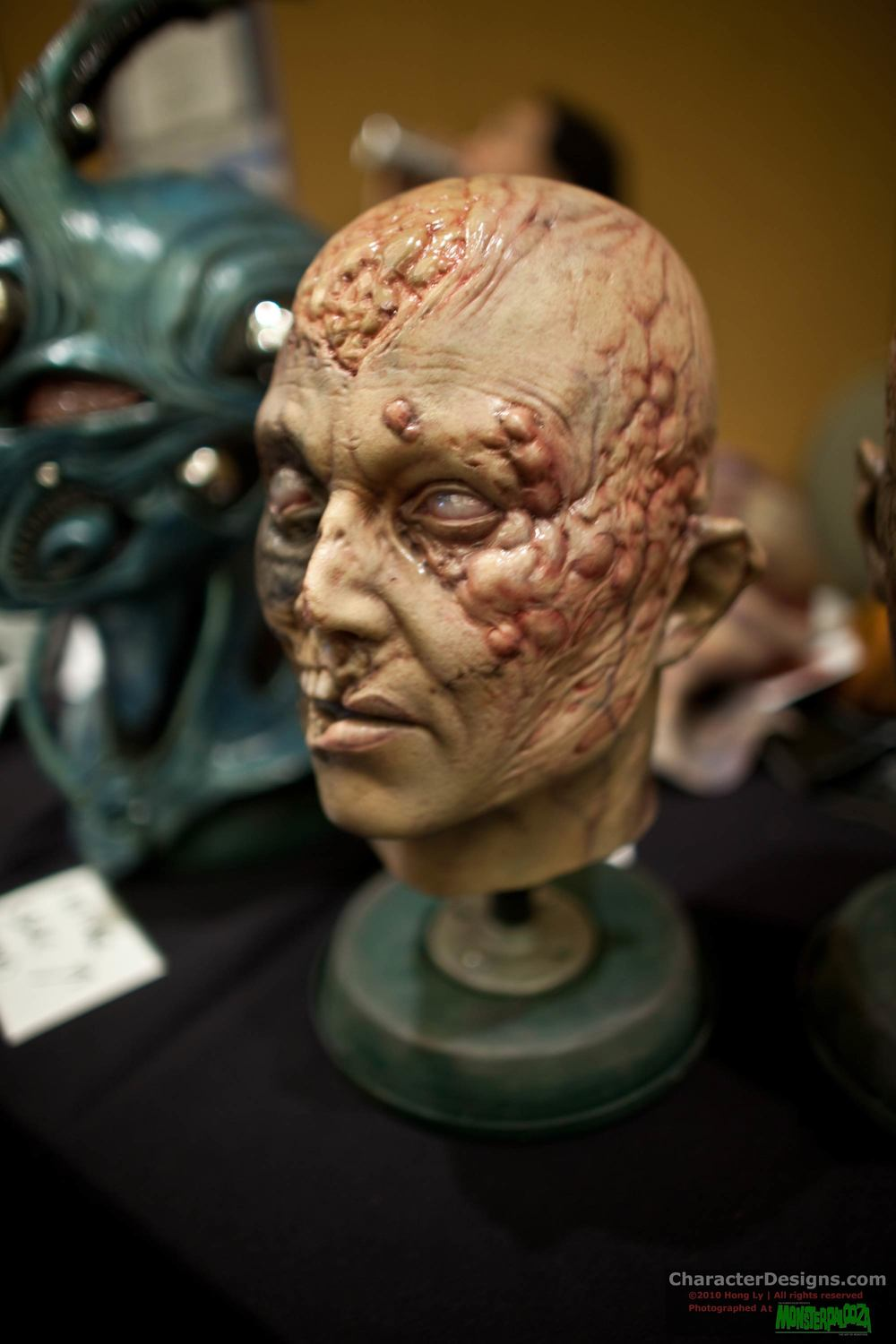 2010_Monsterpalooza_723.jpg
