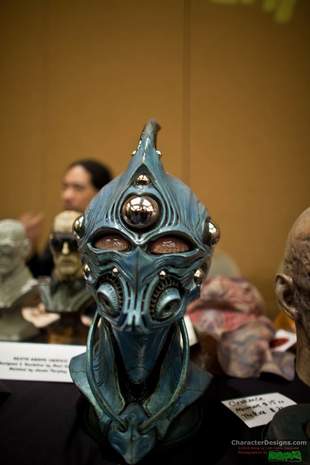 2010_Monsterpalooza_724.jpg