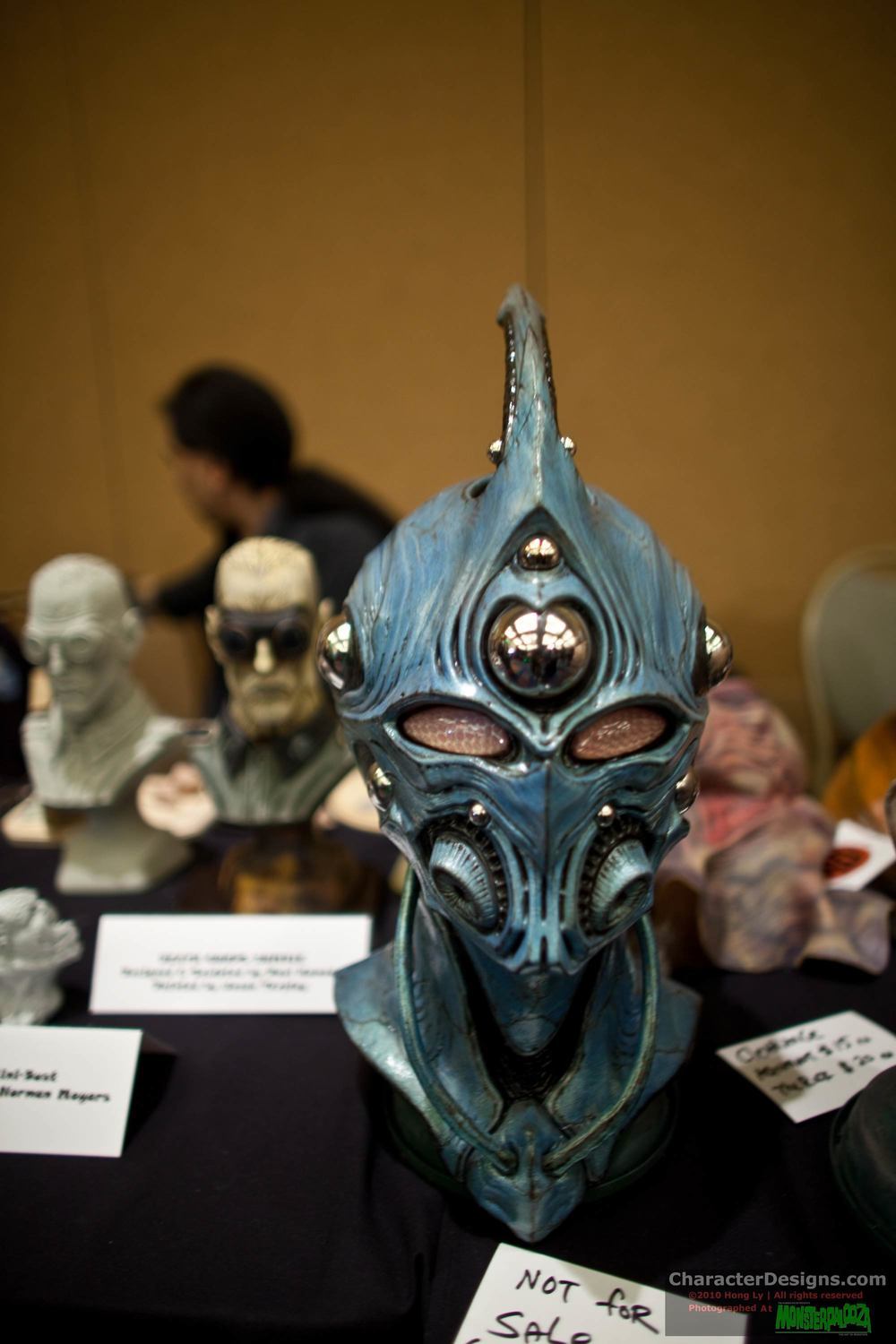 2010_Monsterpalooza_726.jpg