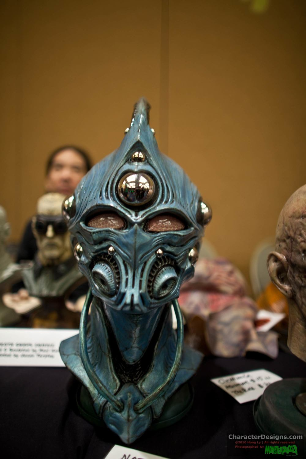 2010_Monsterpalooza_725.jpg