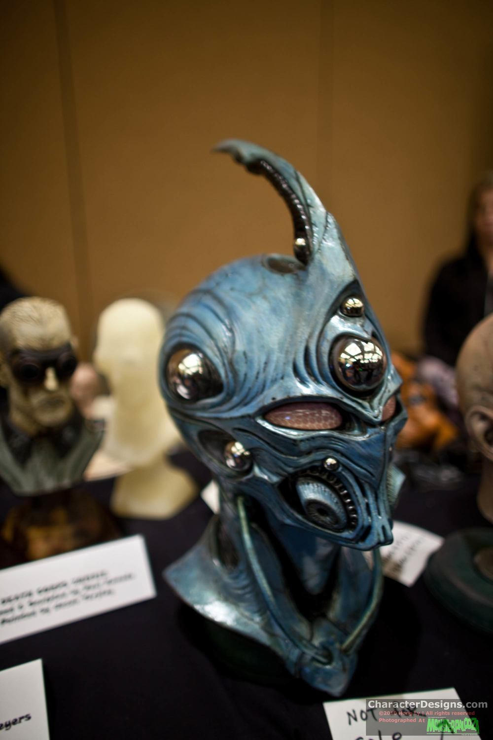 2010_Monsterpalooza_727.jpg