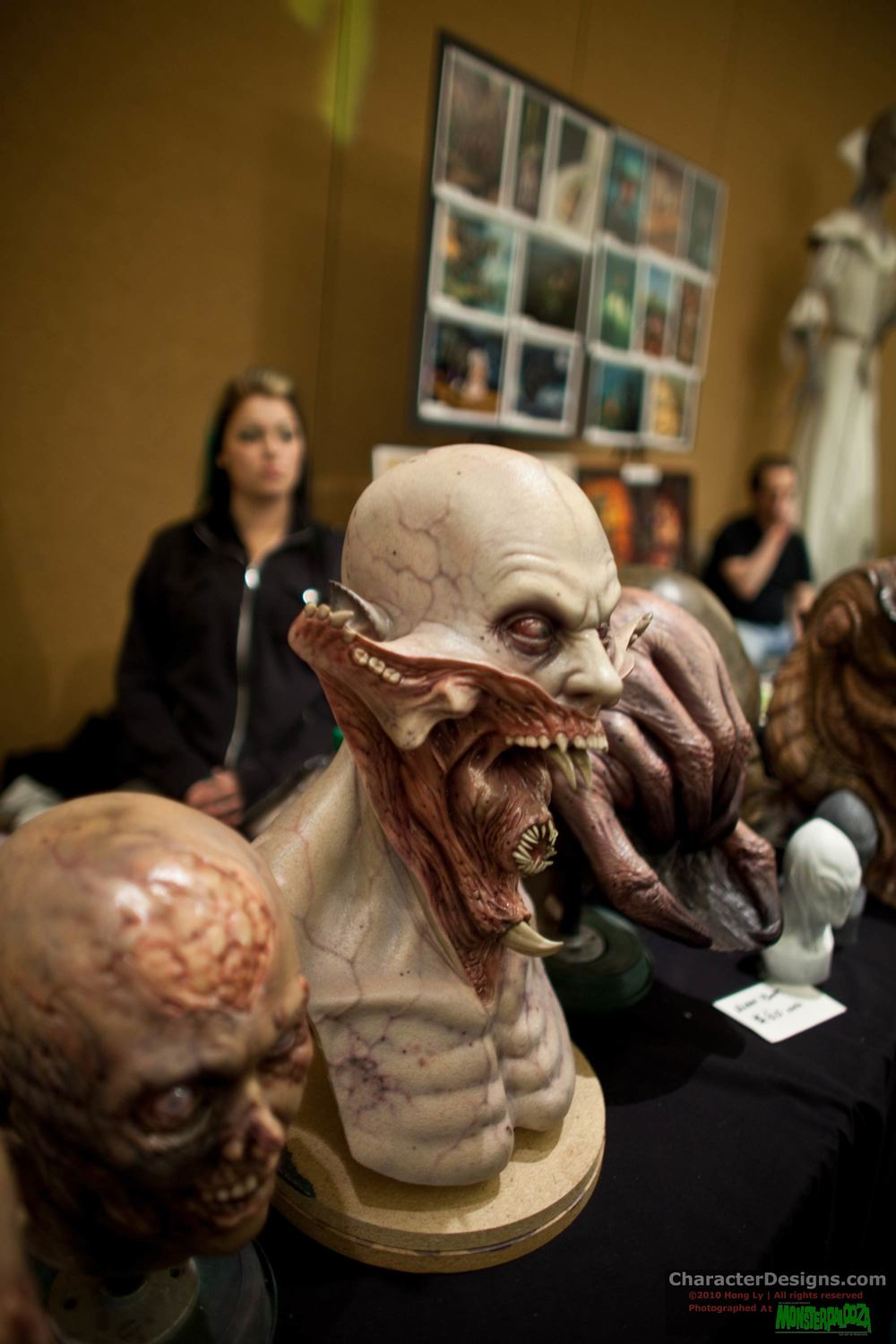 2010_Monsterpalooza_728.jpg