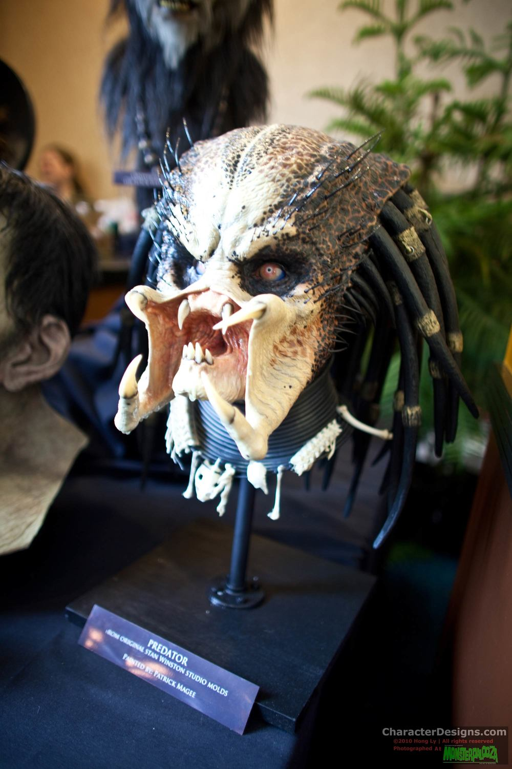 2010_Monsterpalooza_731.jpg
