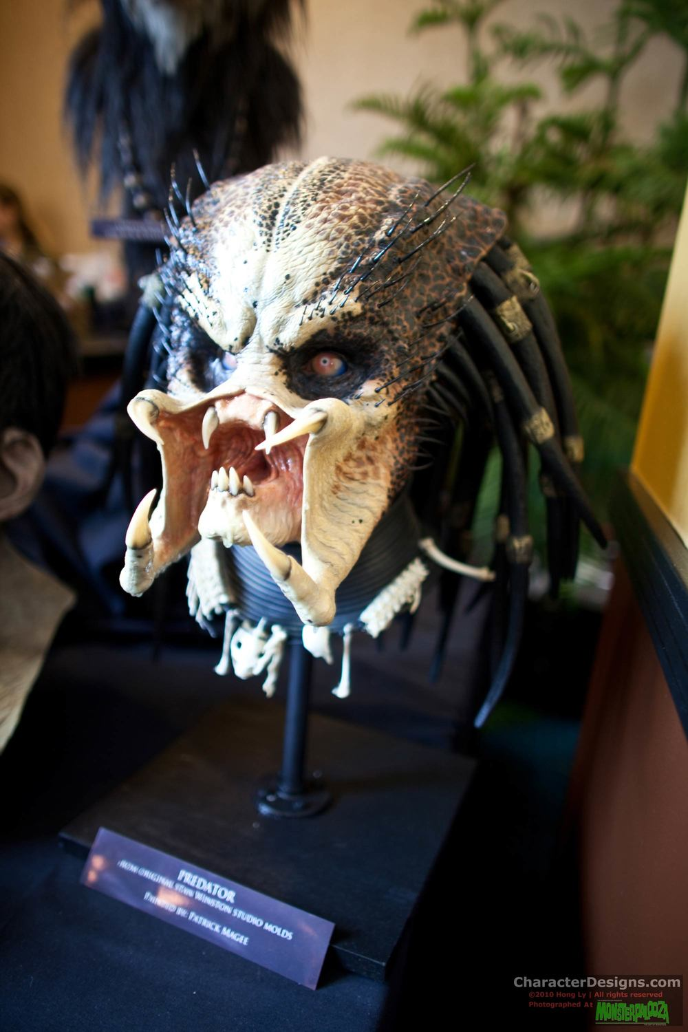 2010_Monsterpalooza_732.jpg