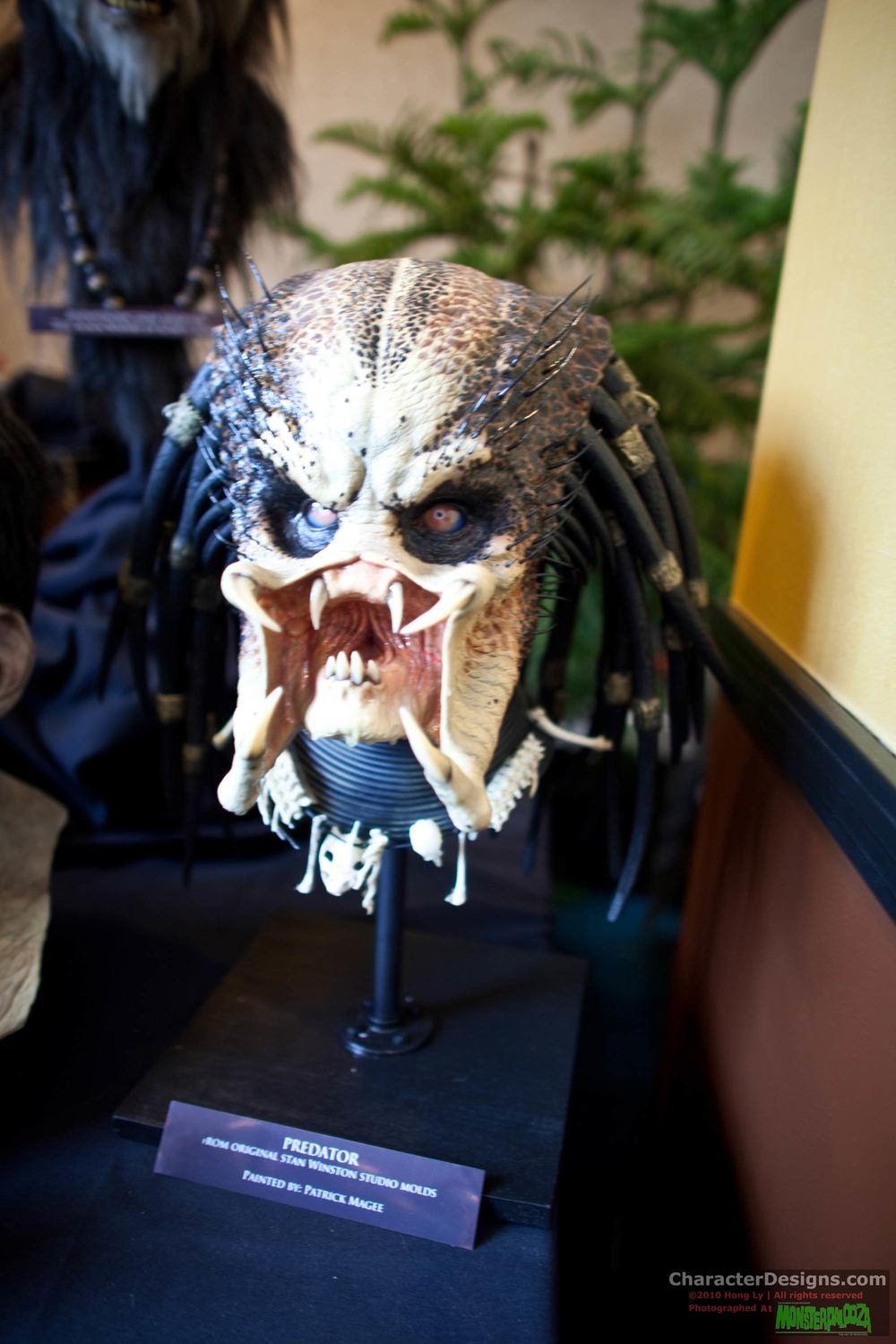 2010_Monsterpalooza_733.jpg