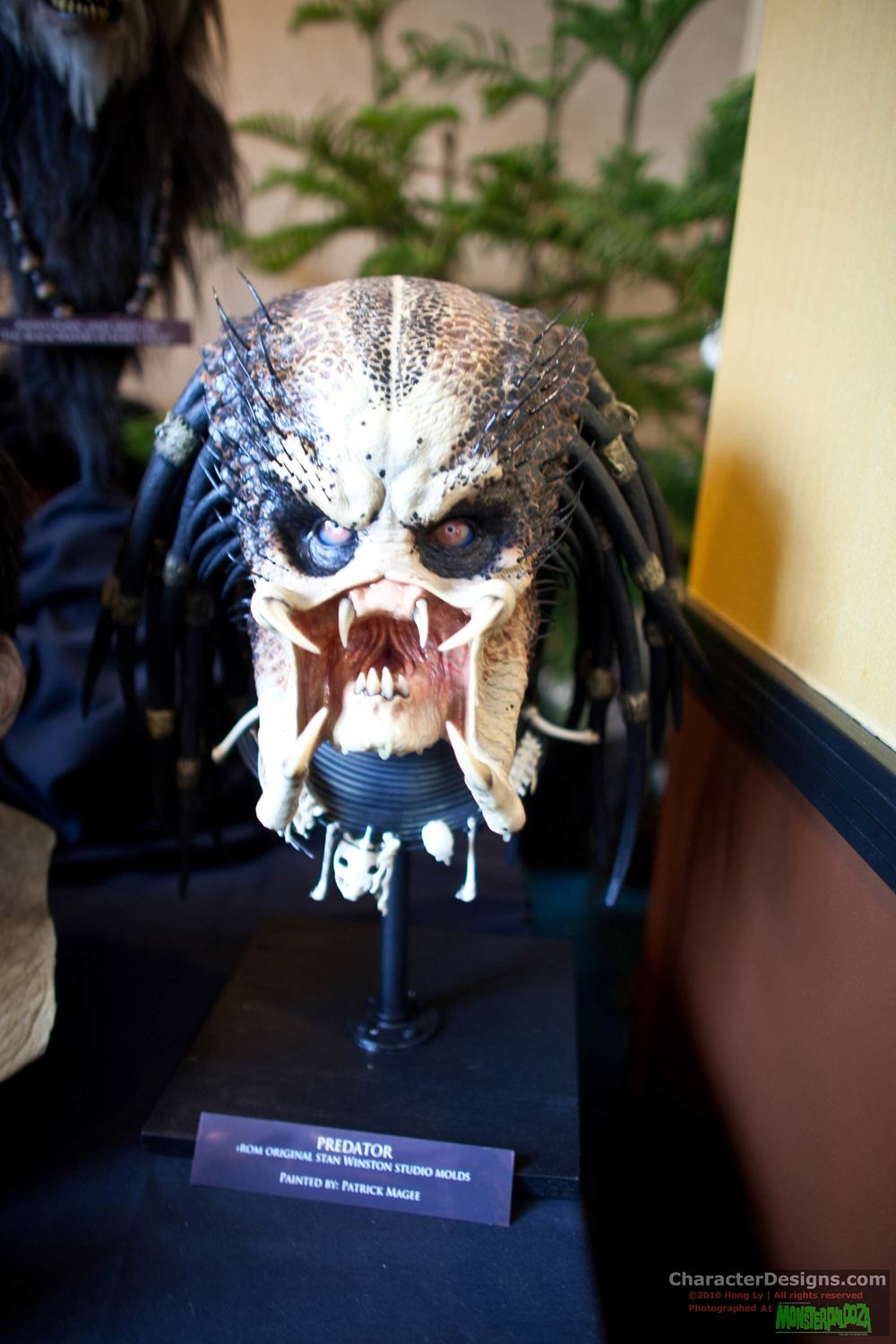 2010_Monsterpalooza_734.jpg