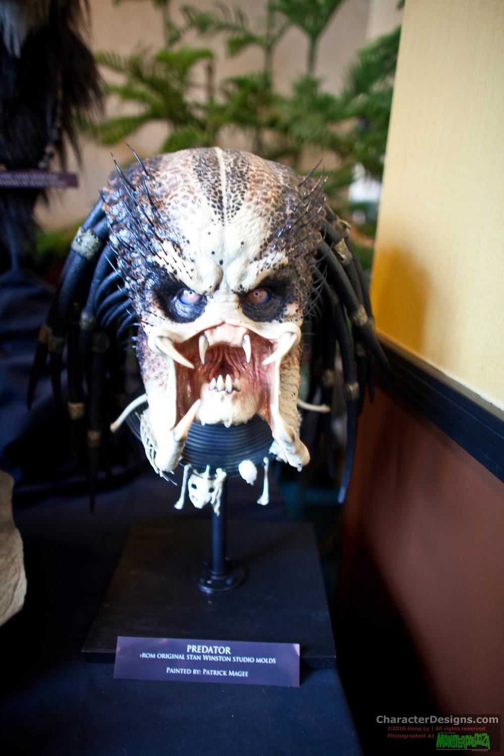 2010_Monsterpalooza_735.jpg