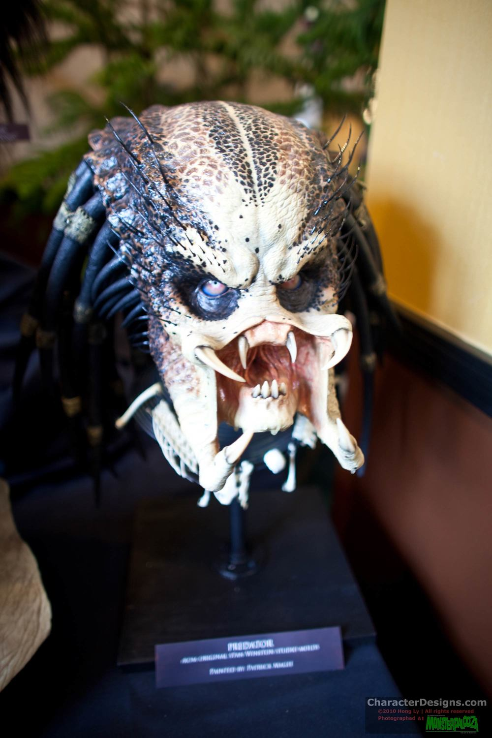 2010_Monsterpalooza_737.jpg