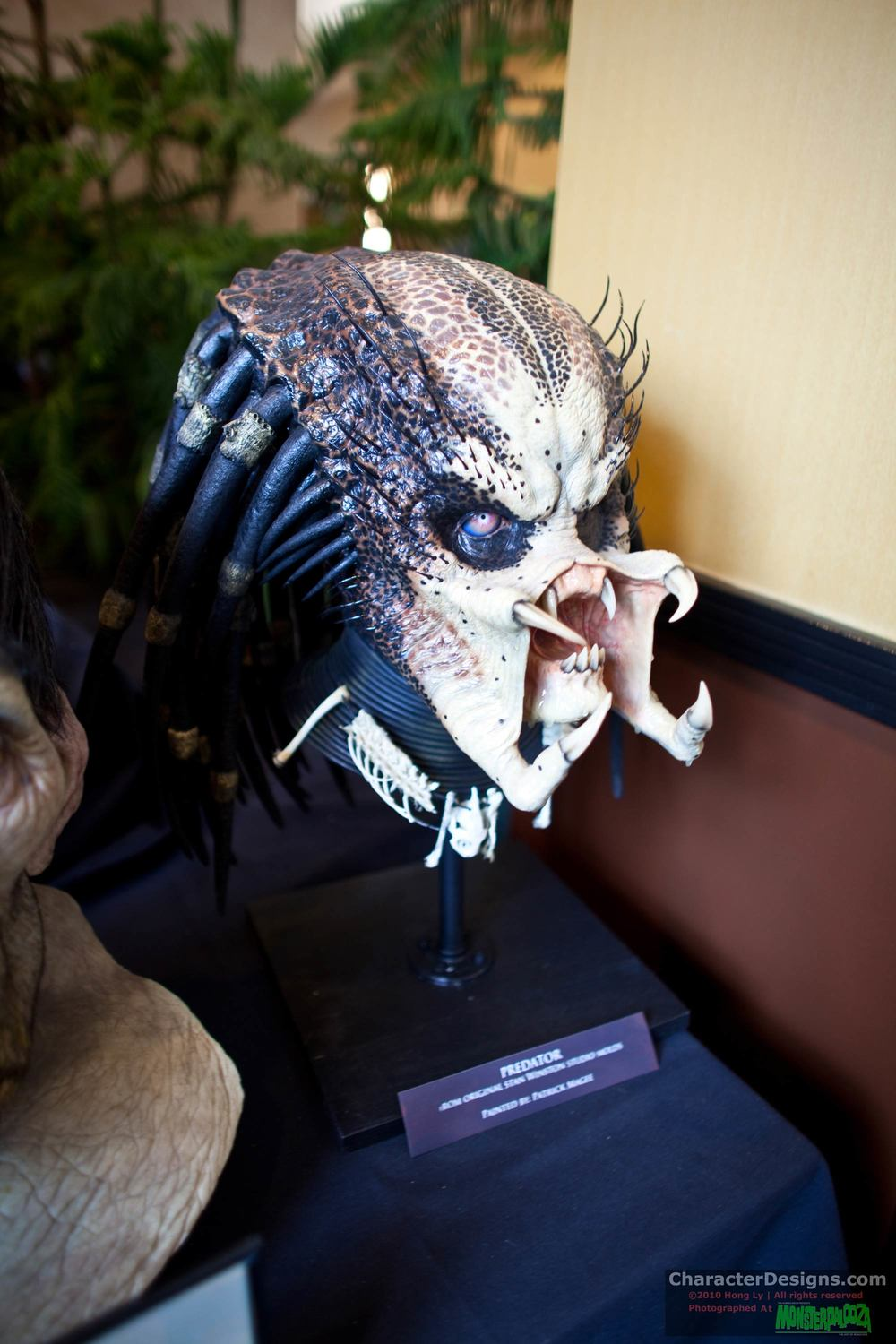 2010_Monsterpalooza_738.jpg