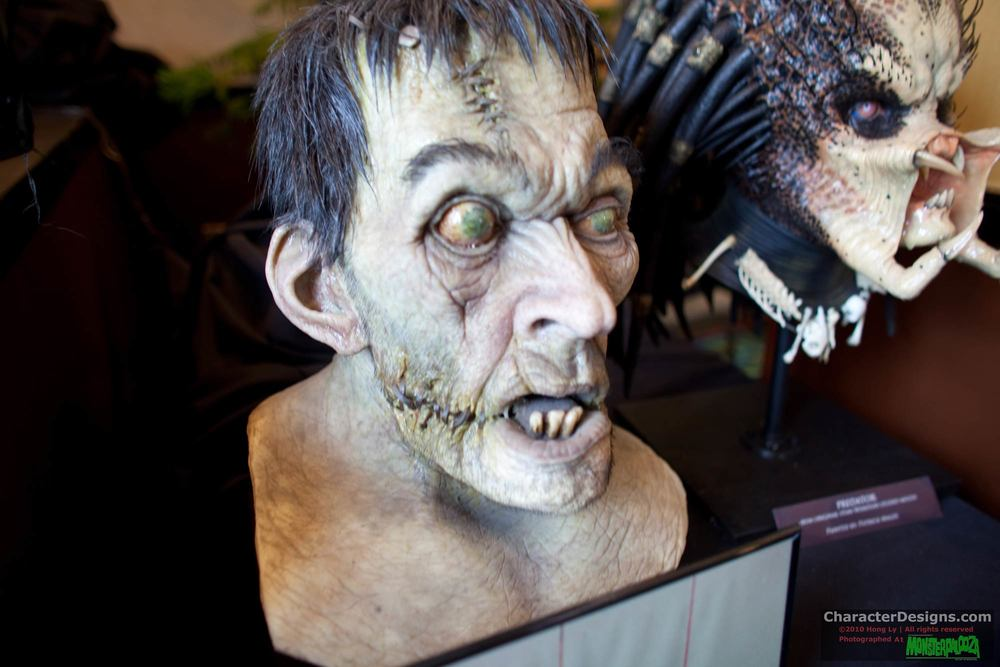 2010_Monsterpalooza_750.jpg