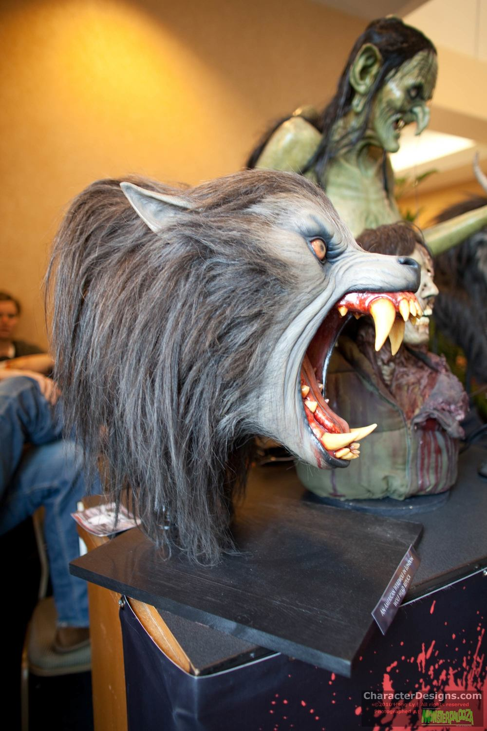 2010_Monsterpalooza_749.jpg
