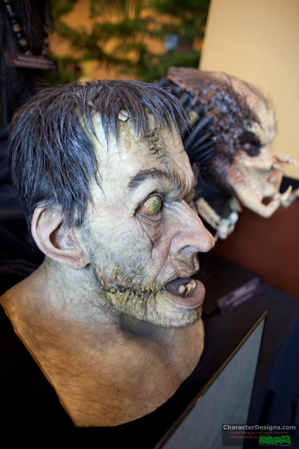 2010_Monsterpalooza_751.jpg